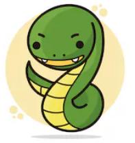 2019 Feng Shui Horoscope - Snake