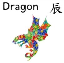 Horoscope Feng Shui 2020 Update for Dragon