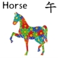 Feng Shui 2020 Forecast for Horse