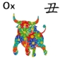 Feng Shui 2020 Forecast for Ox