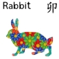 Feng Shui 2020 Forecast for Rabbit