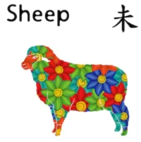 2020 Horoscope Feng Shui Forecast for Sheep