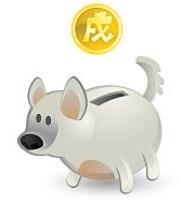 Horoscope Forecast 2021 for Dog