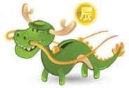 Horoscope Feng Shui 2021 Update for Dragon