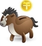 Feng Shui 2021 Forecast for Horse