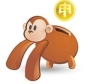 Feng Shui 2021 Forecast for Monkey