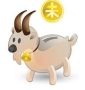 Feng Shui 2021 Forecast for Sheep