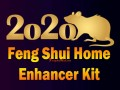 2020 Feng Shui Enhancer Kit
