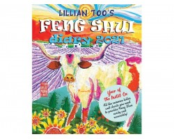 2021 Lillian Too's Feng Shui Diary