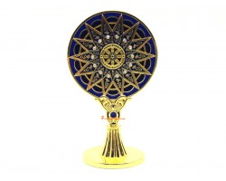 28 Hums Protection Wheel