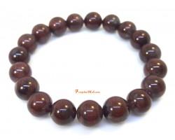 Auralite 23 Crystal Bracelet 10mm (High Grade)