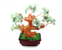 Aventurine Wish FulFilling Tree