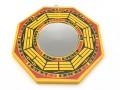 Concave Bagua Mirror (6 inches)