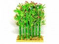Bamboo Forest of Prosperity