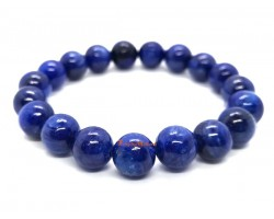 Kyanite Crystal Bracelet