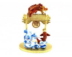 Dragon Carp