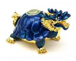 Dragon Tortoise Lung Kwei