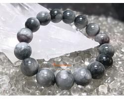 Eagle Eye Stone Bracelet