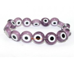 Evil Eye Bracelet to Protect from Envious Eyes