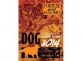 Fortune and Feng Shui 2014 for Dog