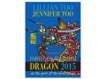 Fortune and Feng Shui Forecast 2015 for Dragon