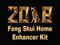 2018 Feng Shui Enhancer Kit
