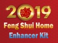 Feng Shui Enhancer Kit 2019