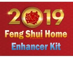 2019 Feng Shui Enhancer Kit