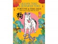 Lillian Too's Fortune and Feng Shui Forecast 2020 for Dog