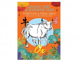 Lillian Too's Fortune and Feng Shui Forecast 2020 for Ox