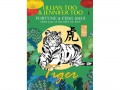 Lillian Too's Fortune and Feng Shui Forecast 2020 for Tiger