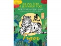 Astrology and Feng Shui Forecast 2020 for Tiger