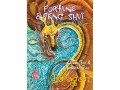 Fortune and Feng Shui Forecast 2021 for Dragon