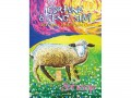 Fortune and Feng Shui Forecast 2021 for Sheep
