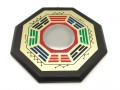 Feng Shui Concave Bagua Mirror