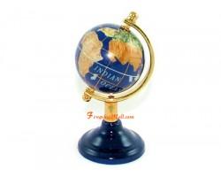 Feng Shui Globe