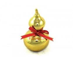 Golden Feng Shui Wu Lou