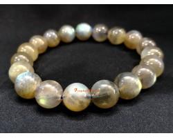 Moonstone Crystal bracelet (High Grade)