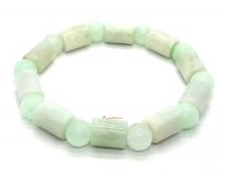 Burmese Jade Bracelet