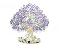 Ngan Chi Wealth Tree