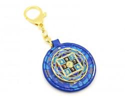 Sum-of-Ten Enhancer Amulet