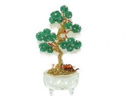 Wish Granting Tree of Life