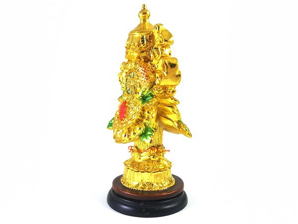 Feng Shui Eight Auspicious Objects Feng Shui Product