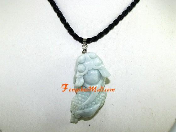 Pi Yau Chinese Astrology Zodiac Character Feng Shui Hanging Charms 2