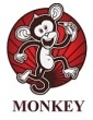 Monthly Horoscope  Forecast 2016 for Monkey