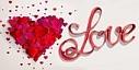 Feng Shui for Love Luck