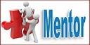 Feng Shui for Mentor Luck